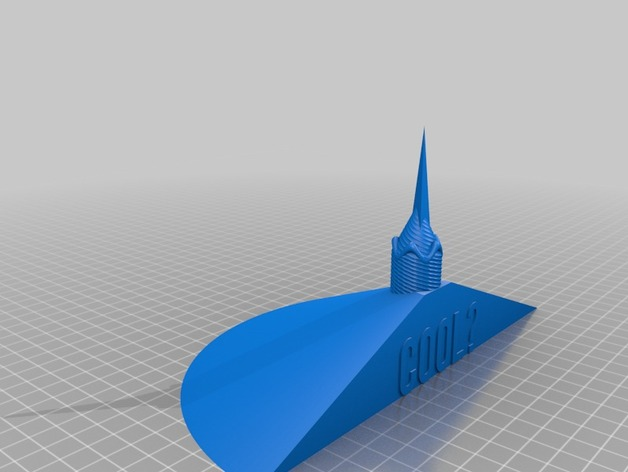 Things I Like In Tinkercad Put Together By Jbs Thingiverse
