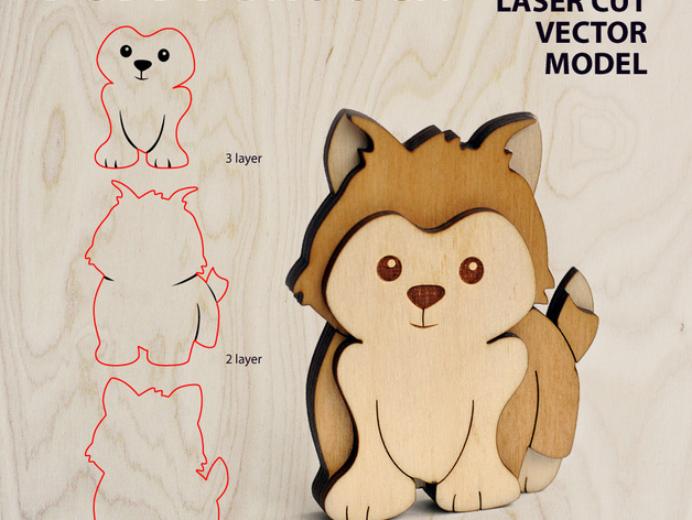 http://thingiverse-production-new.s3.amazonaws.com/renders/0b/fb/50/1e/ef/cartonus-puppy-brooch-vector-big_preview_featured.jpg