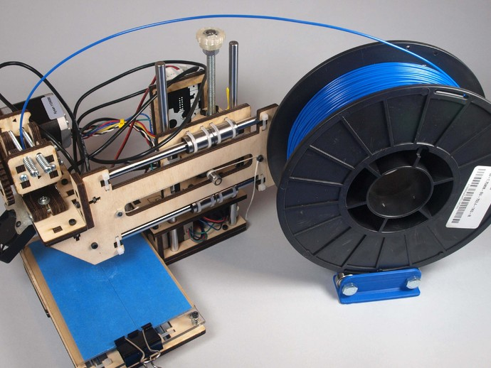 Imprimante 3D ANET A6 type prusa - Page 3 P5241616_Cropped_preview_featured