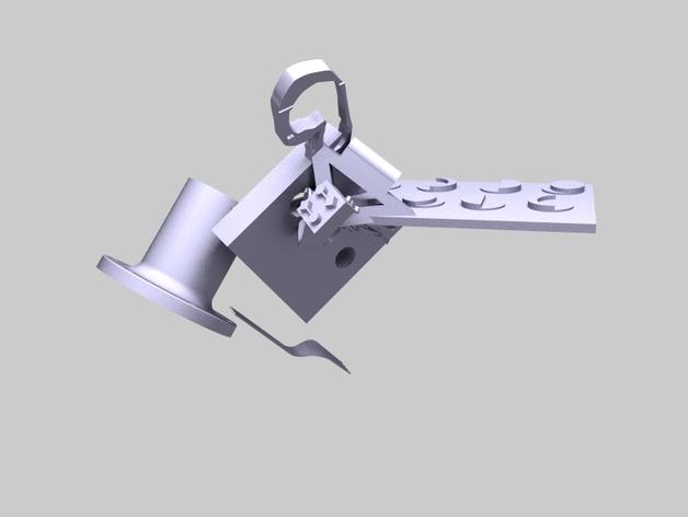Db Designer Fork Download