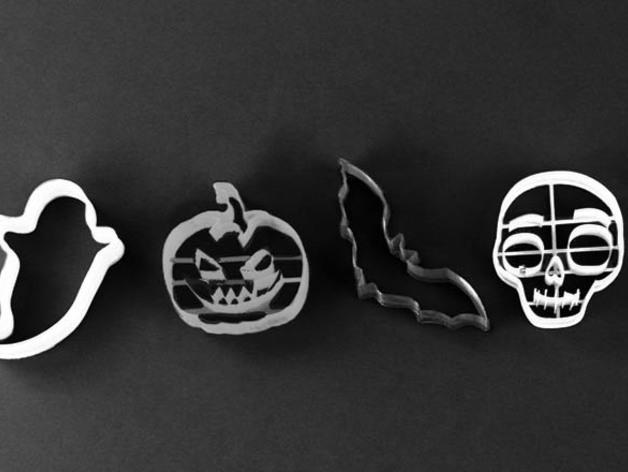 halloween deko dortmund
