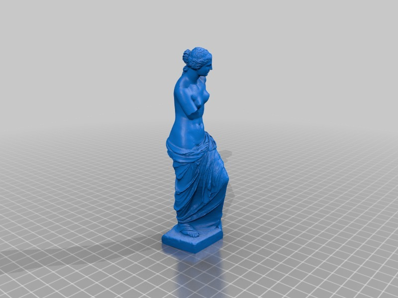 venus de milo pronunciationvenus de milo tmnt, venus de milo statue, venus de milo 3d model, venus de milo sculpture, venus de milo de jalea, venus de milo painting, venus de milo arms, venus de milo stl, venus de milo papercraft, venus de milo description, venus de milo analysis, venus de milo breast size, venus de milo louvre, venus de milo 3d model free, venus de milo wikipedia, venus de milo tmnt 2012, venus de milo pronunciation, venus de milo model, venus de milo miles davis, venus de milo reconstruction