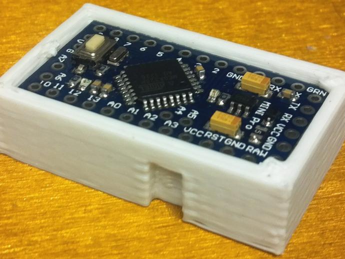 Arduino pro download