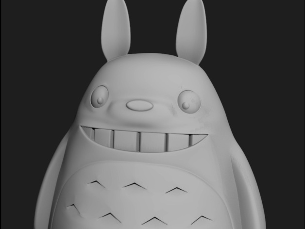 totoro_pic_display_large_preview_featured.jpg