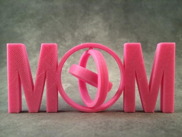 mom-gimbal