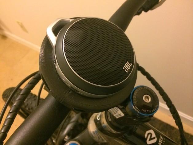 Download Bluetooth peripheral device Driver windows 7 32 bit Details