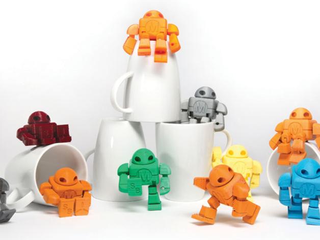 makerfaire-robot-pip