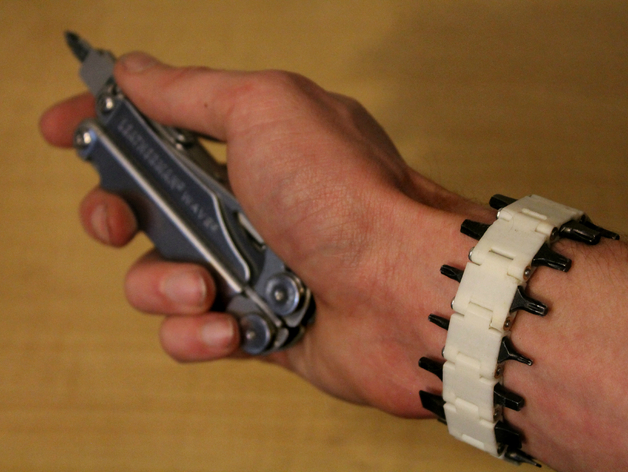 Bit_Bracelet_with_Leatherman_preview_fea