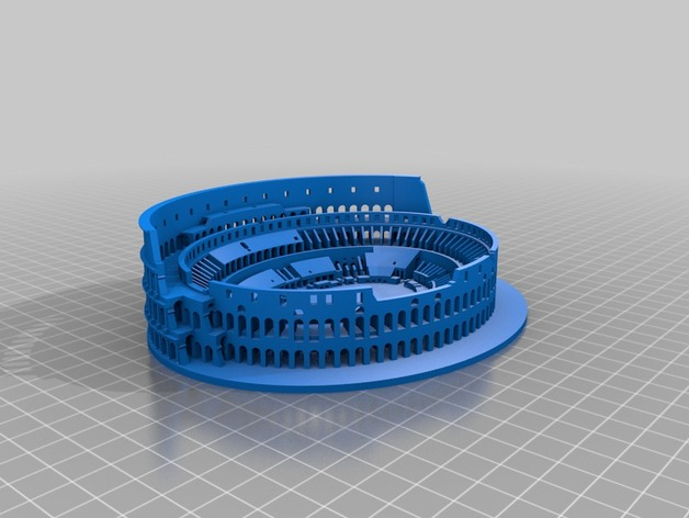 http://thingiverse-production-new.s3.amazonaws.com/renders/82/18/84/71/d8/Colosseum_final_preview_featured.jpg