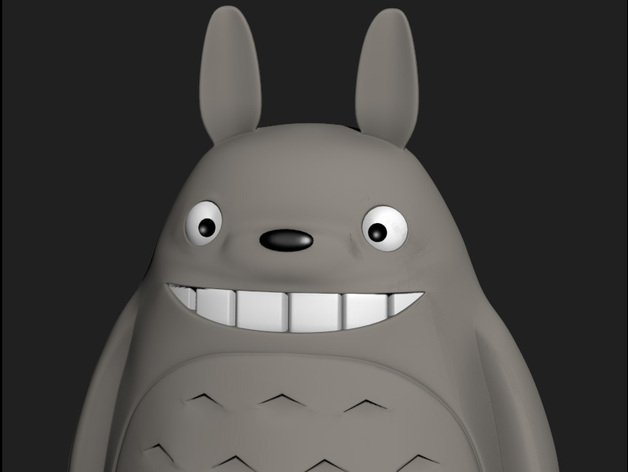 totoro_pic_neu_display_large_preview_featured.jpg