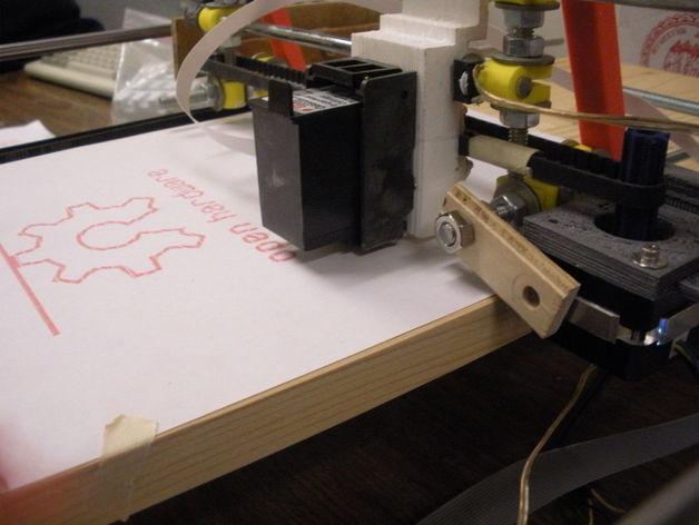 Image Result For Hp Printer Printing