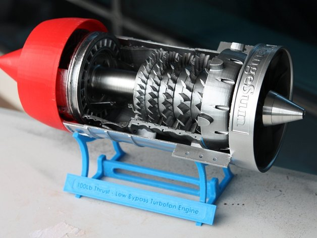 jet engines essay Jet engine: jet engine, any of a class of internal-combustion engines that propel aircraft by means of the rearward discharge of a jet of fluid, usually hot exhaust gases generated by burning fuel with air drawn in from the atmosphere.