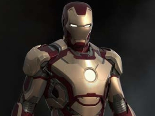 Amazoncom Marvels The Avengers Robert Downey Jr
