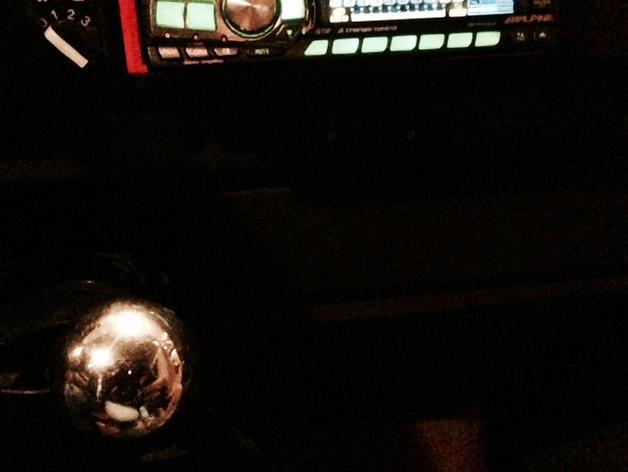 Jvc Car Stereo Repair