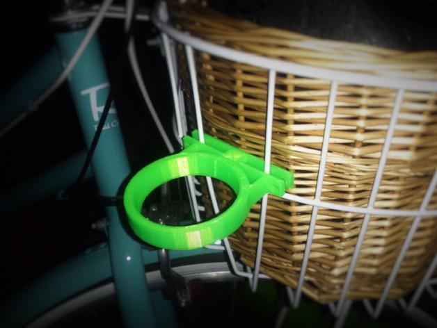 Cup Holder For Bike Coffee Cup Holder Bike Basket