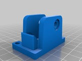 Top_Idler_Pulley_Support