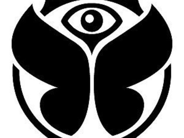 TML logo by benfra - Thingiverse
