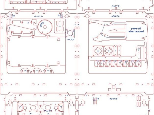 Artcam Designs Free Download