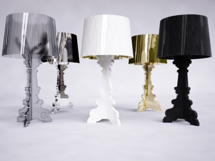Kartell Bourgie Lamp Fuse 20170608100023 Tiawuk Com