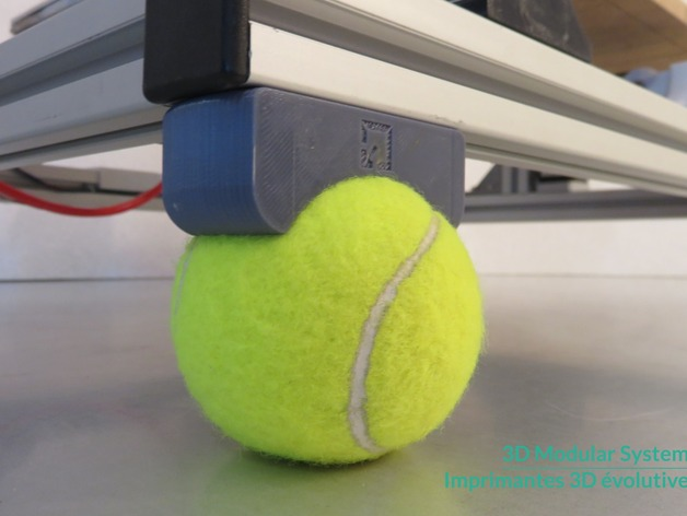 tennis_ball_watermark_1_preview_featured