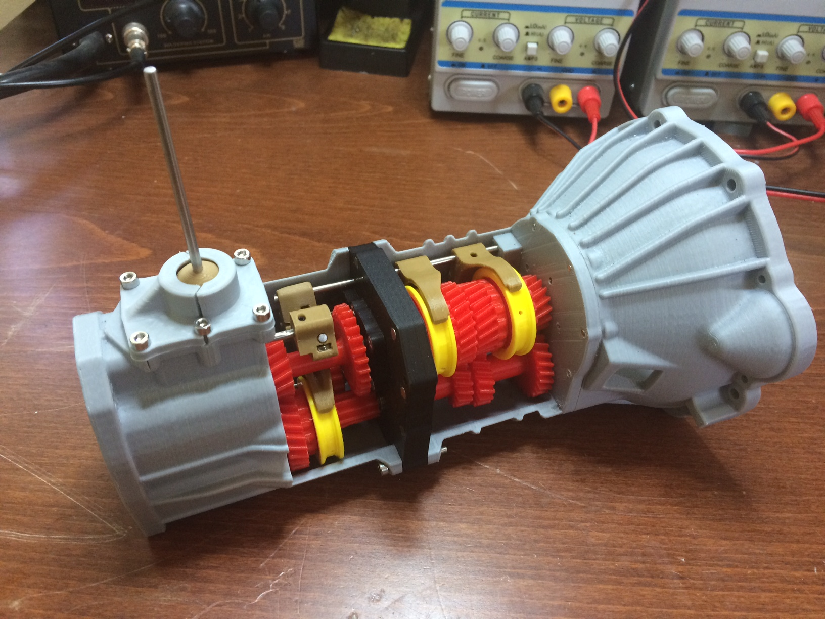3d Printed Engine | Best Upcoming Cars Reviews