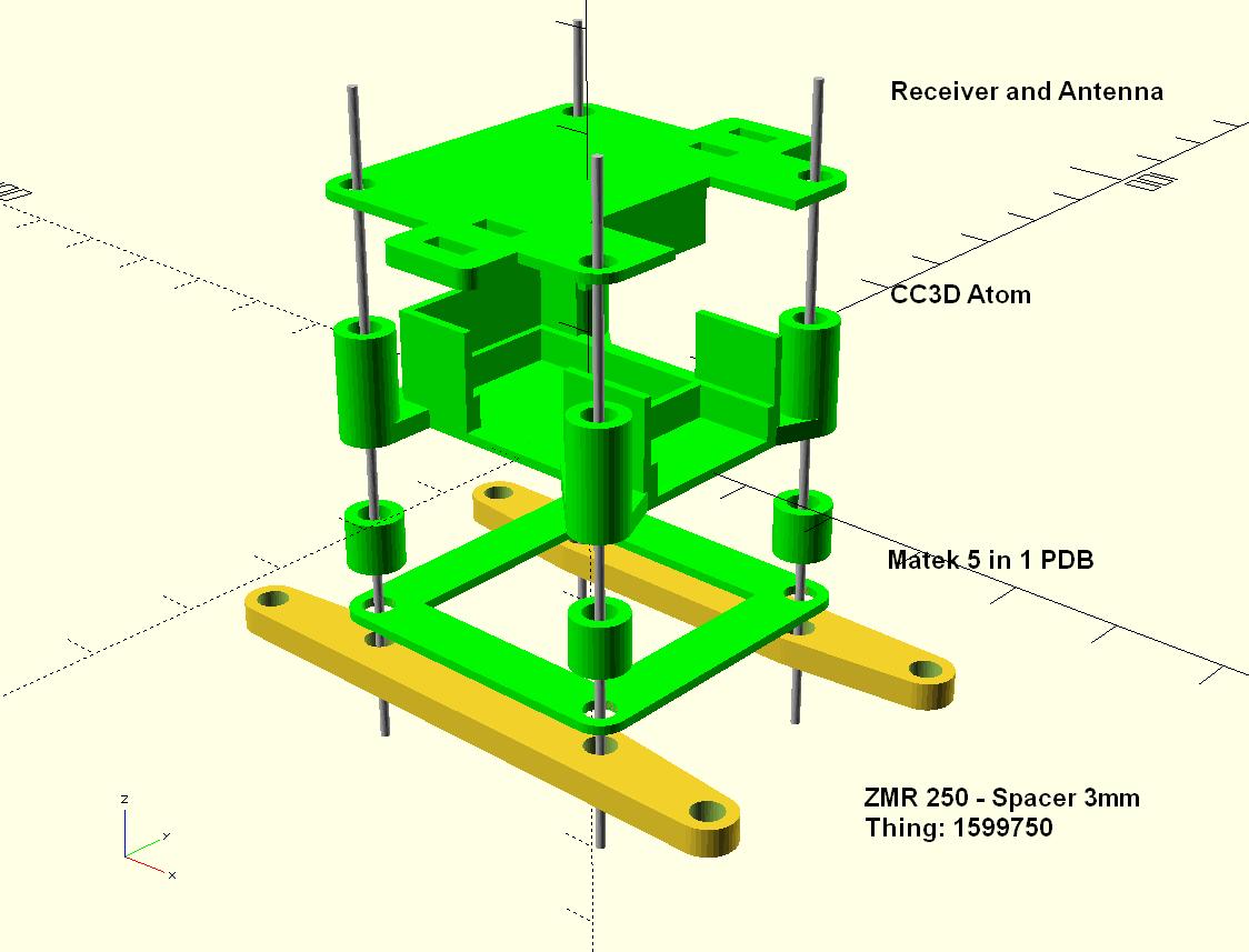 cc3d atom mount  by altermac jul 22, 2016 view original