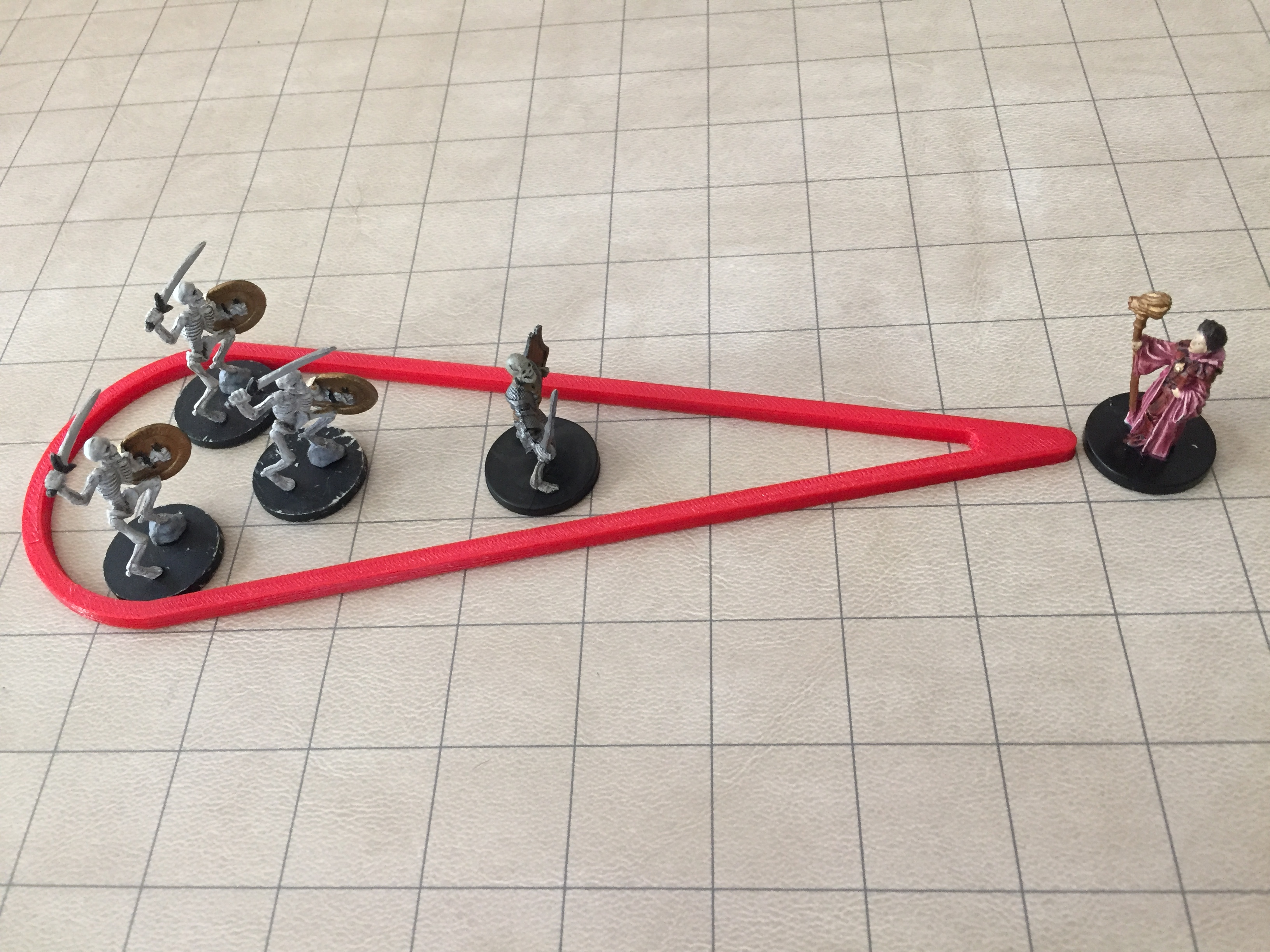 Burst templates savage worlds tabletop rpg by drelen thingiverse burst templates savage worlds tabletop rpg by drelen oct 22 2016 view original maxwellsz