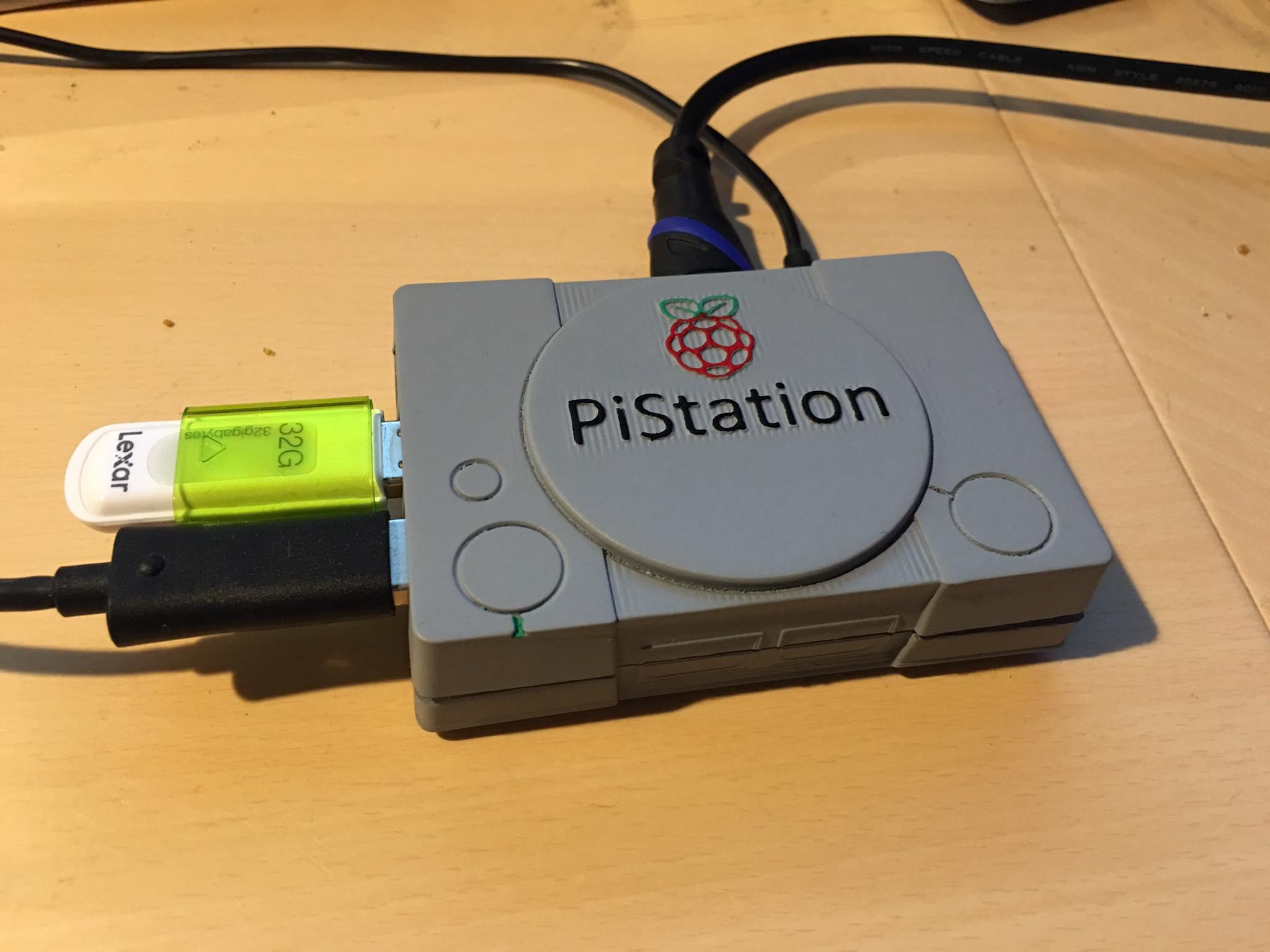 piStation.jpg