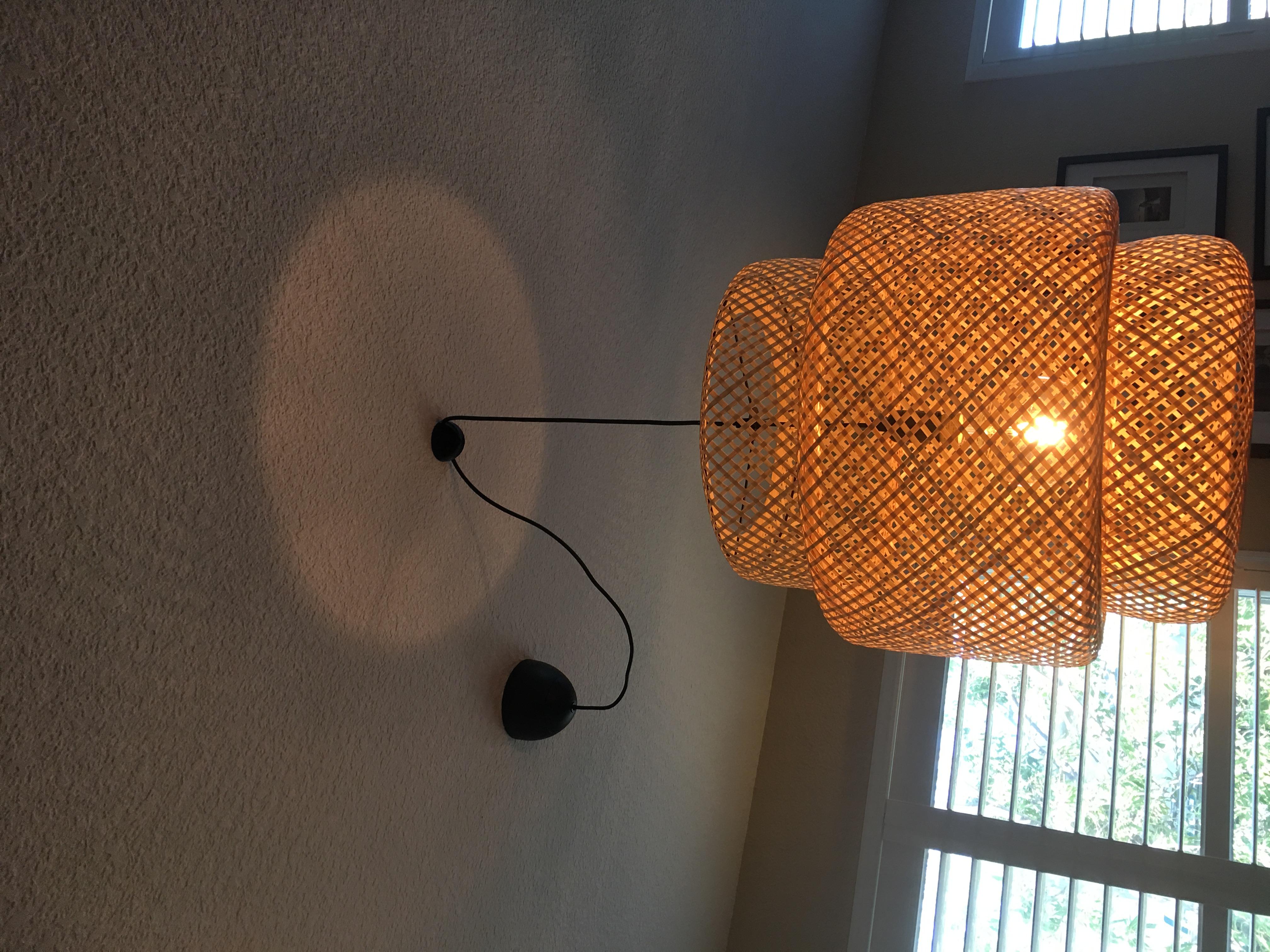 Fabulous Ikea Sinnerlig Lamp Color Palette Ikea Best Ikea Sinnerlig Lamp Wiring Digital Resources Millslowmaporg