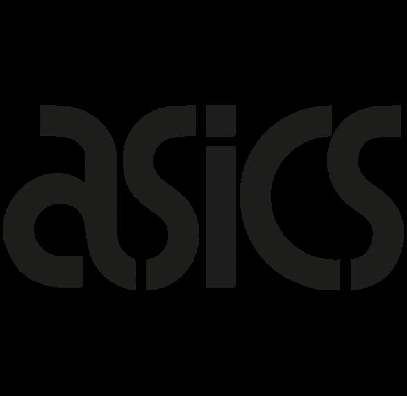 Asics Logo (1977) by LegoMaster2149 - Thingiverse c5b40ea32