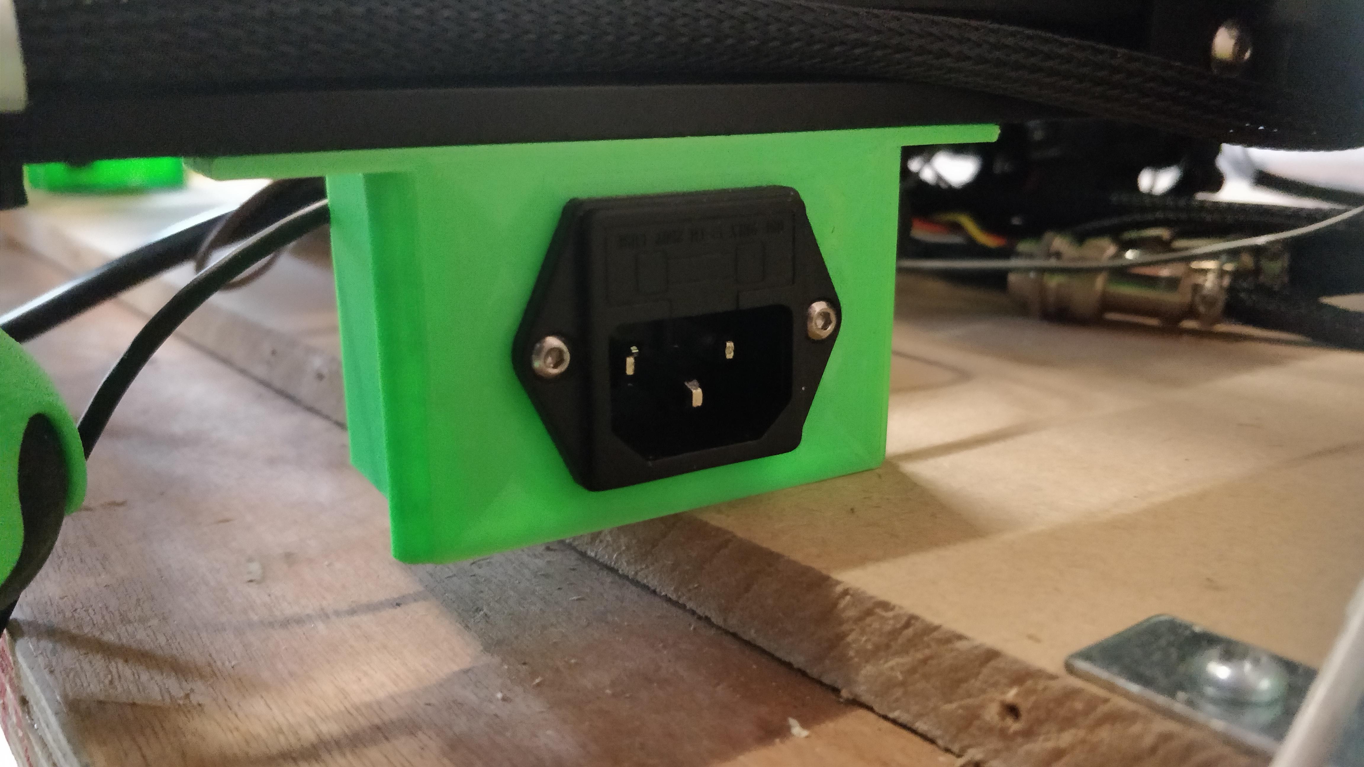 Wiring Plug Uk