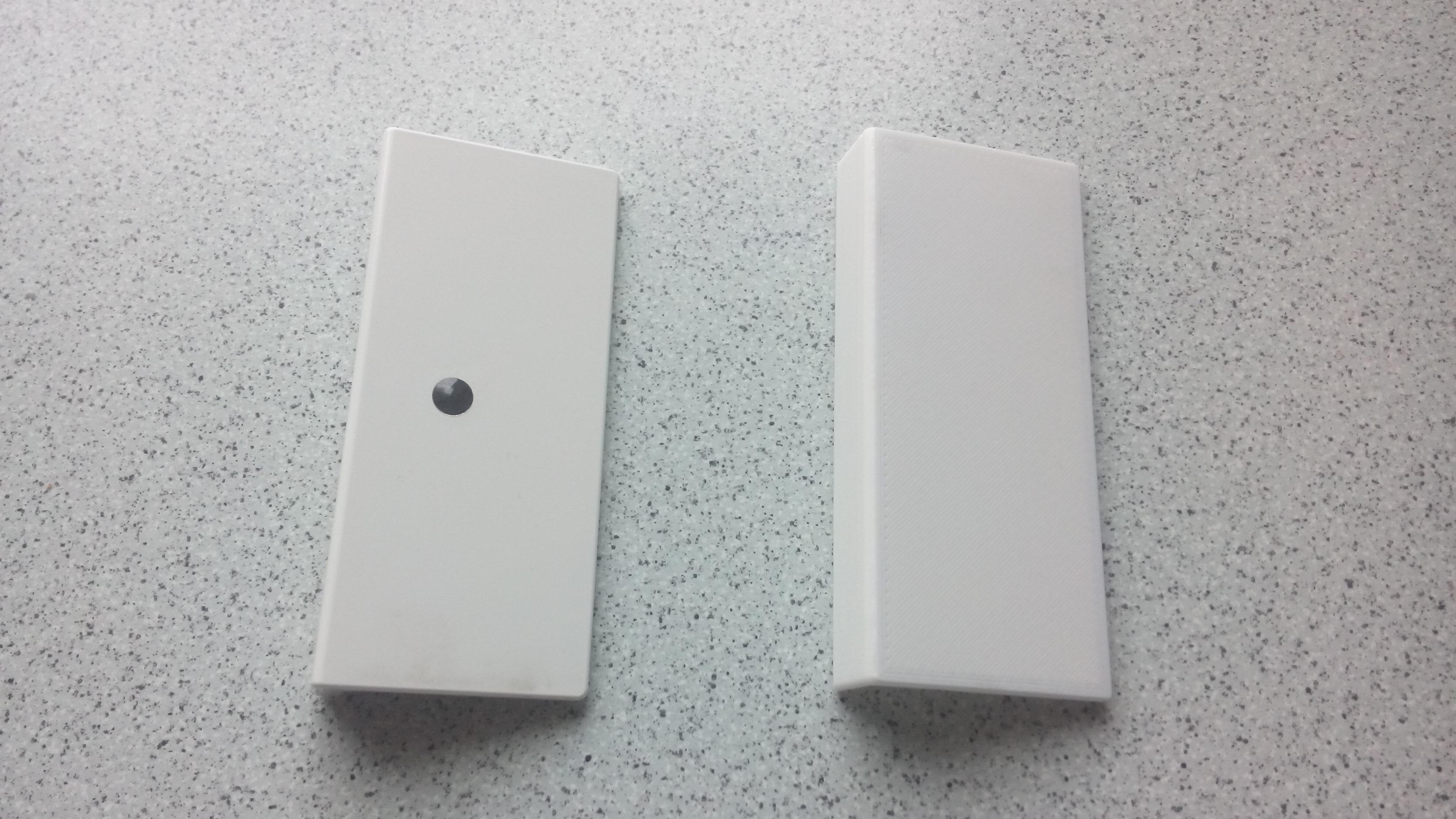 Bosch Kühlschrank Griff : Freezer compartment handle griff gefrierfach for bosch fridge