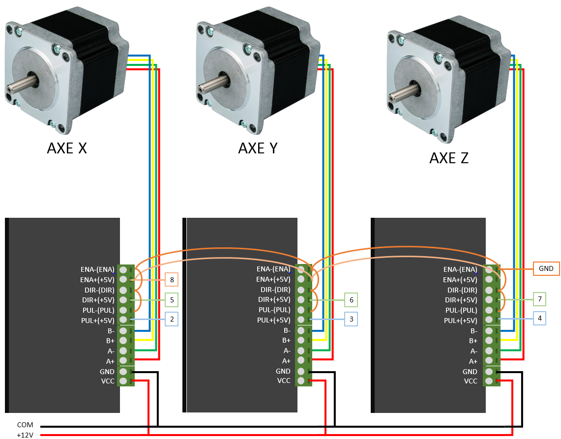 4 pole switch wiring diagram images 12v wiring kit 12v relay wiring perko battery switch wiring diagram
