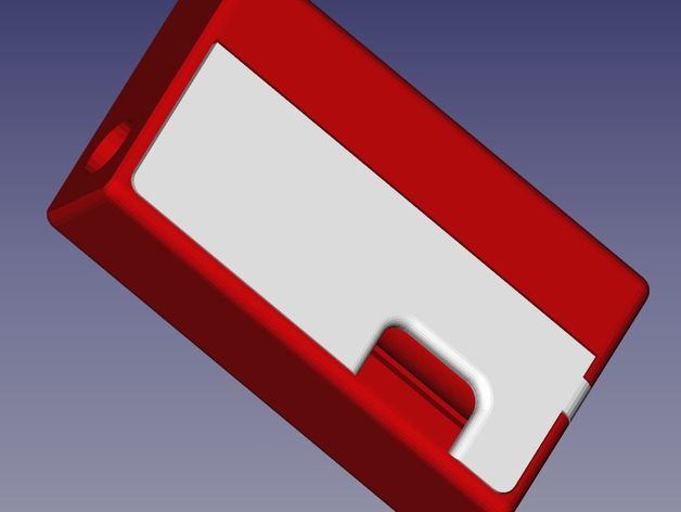 Box Mod YiHi SX350J bottom feeder (right squonkers)