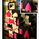 Day 13 of 3D Printing Advent Calendar