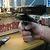 The Hammerhead - Kinect Handle