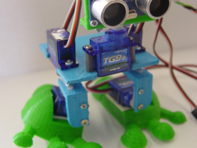 Sylvias Simple Arduino Projects Sylvias Super