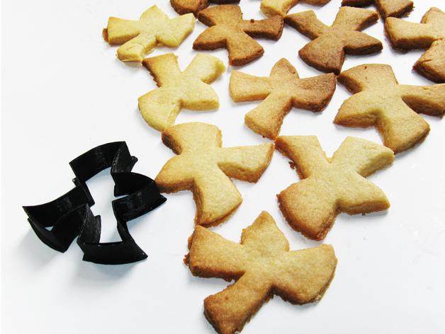 eschercookie_cookie