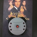 Image Result For Goldeneye Full Movie