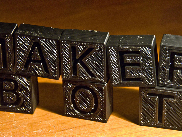 makerbotblocks12