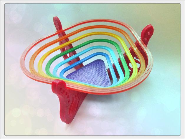 Rainbow Kitchen New Liskeard