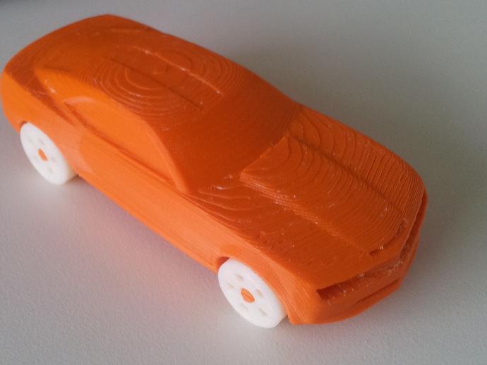 Camaro2010