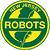 New Jersey Robot Co. Logo
