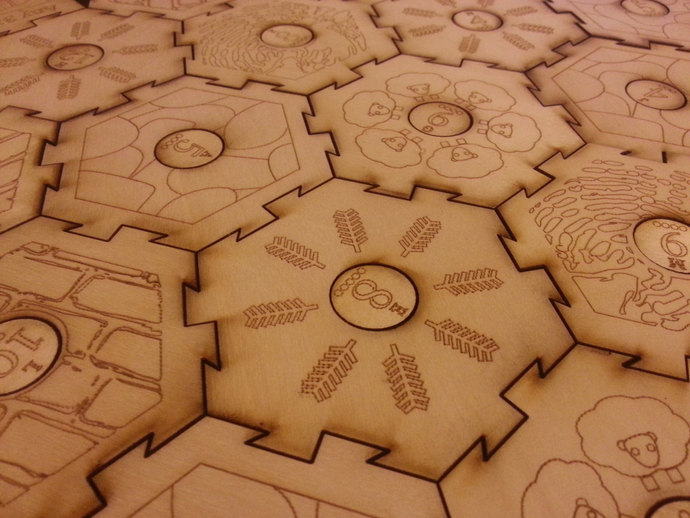 Interlocking Floor Tiles Suitable For Dog Training In Uk