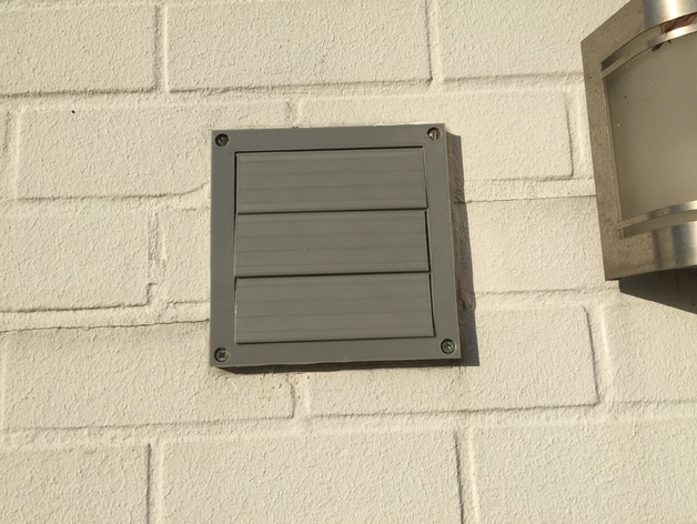 Kitchen Hood Exterior Ventilation Requirements California Wall