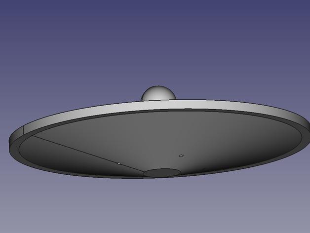 UFO1-a, ufo-2