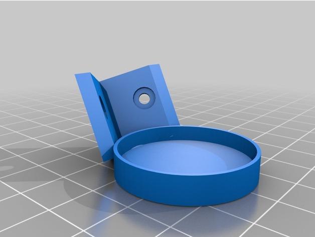Liste Des équipements à Imprimer En 3d Forum Domoticz En