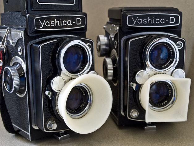 yashicahood1