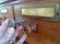 Kitchen Cabinet Knob Term