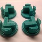 replicator foot pad